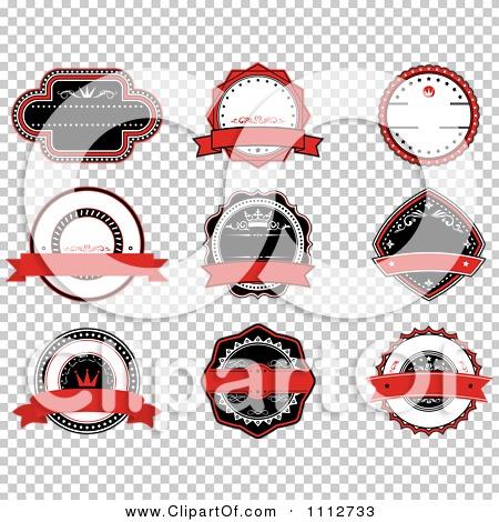 Transparent clip art background preview #COLLC1112733