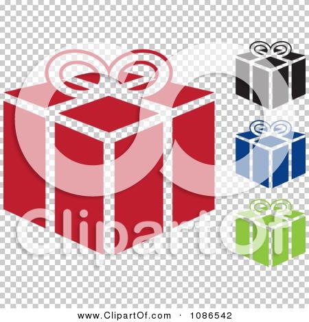 Transparent clip art background preview #COLLC1086542
