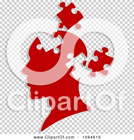Transparent clip art background preview #COLLC1094615