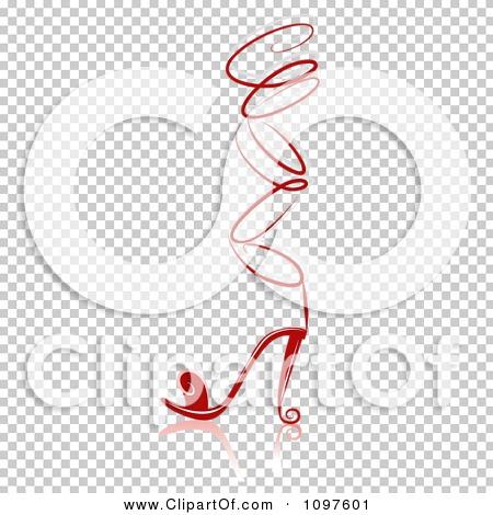 Transparent clip art background preview #COLLC1097601