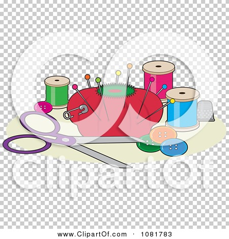 Transparent clip art background preview #COLLC1081783