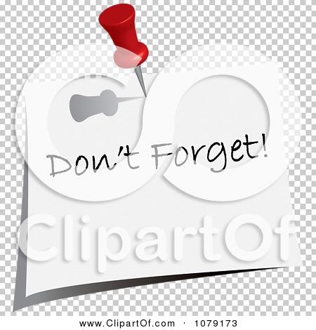 Transparent clip art background preview #COLLC1079173
