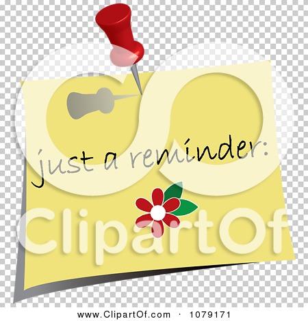 Transparent clip art background preview #COLLC1079171