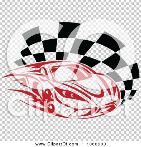 Transparent clip art background preview #COLLC1066603