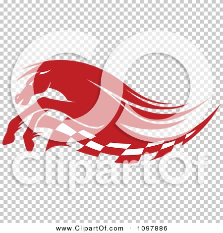 Transparent clip art background preview #COLLC1097886