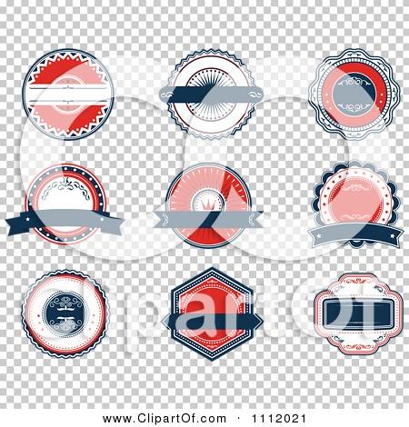Transparent clip art background preview #COLLC1112021