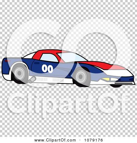 Transparent clip art background preview #COLLC1079176