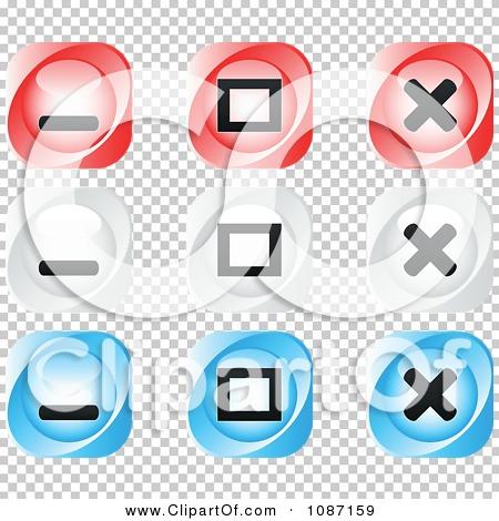 Transparent clip art background preview #COLLC1087159