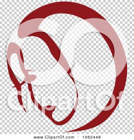 Transparent clip art background preview #COLLC1062448