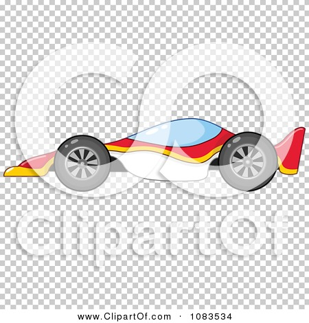 Transparent clip art background preview #COLLC1083534
