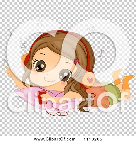 Transparent clip art background preview #COLLC1110205