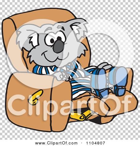 Transparent clip art background preview #COLLC1104807