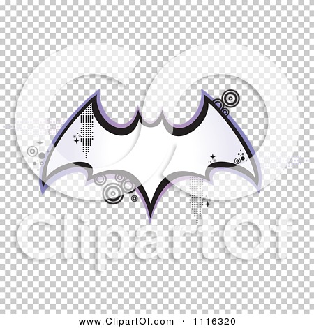Transparent clip art background preview #COLLC1116320