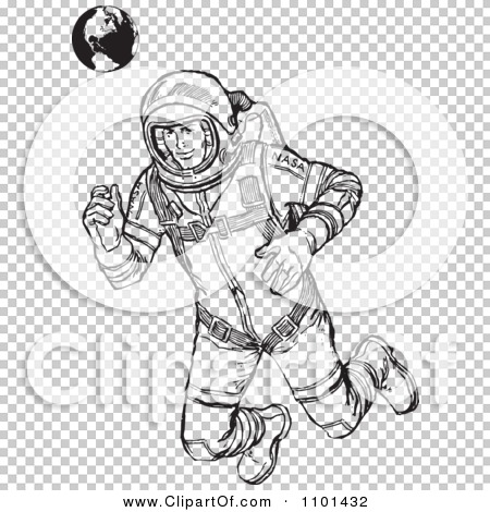 Transparent clip art background preview #COLLC1101432