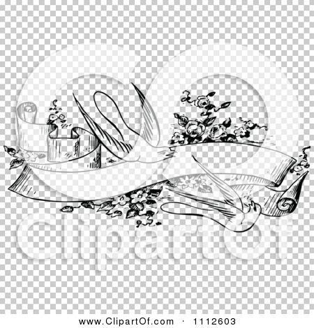 Transparent clip art background preview #COLLC1112603