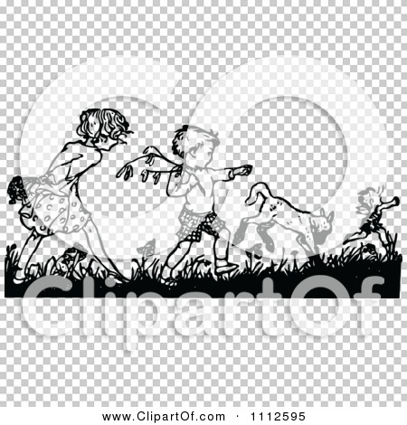 Transparent clip art background preview #COLLC1112595