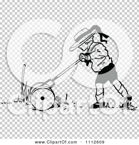 Transparent clip art background preview #COLLC1112609