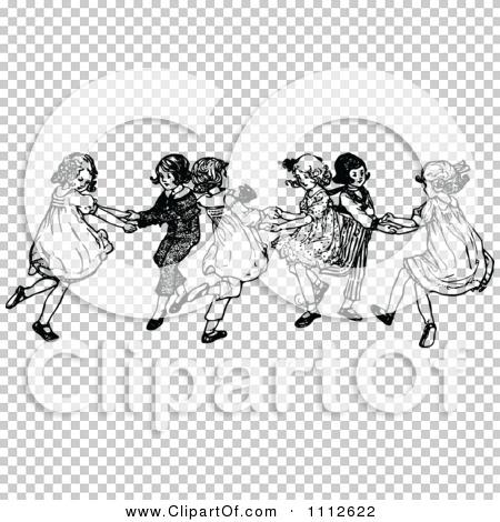 Transparent clip art background preview #COLLC1112622