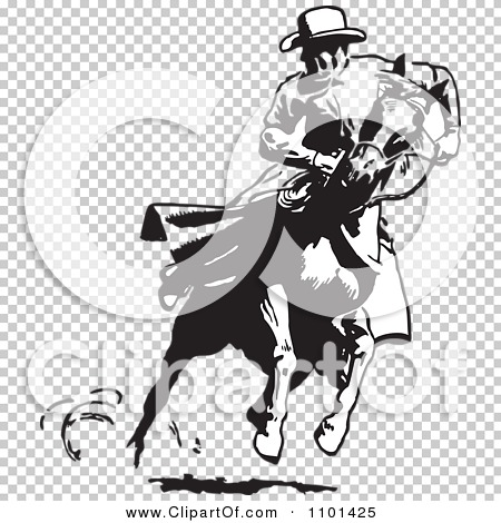 Transparent clip art background preview #COLLC1101425
