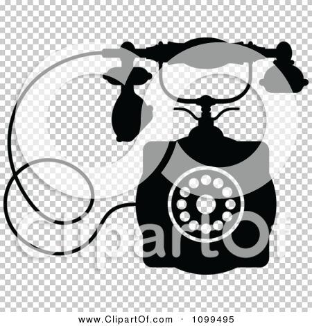 Transparent clip art background preview #COLLC1099495