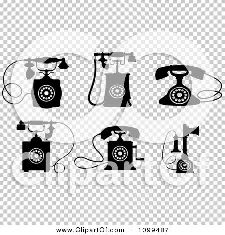 Transparent clip art background preview #COLLC1099487