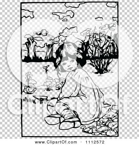 Transparent clip art background preview #COLLC1112572