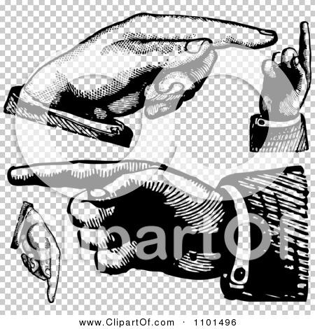 Transparent clip art background preview #COLLC1101496