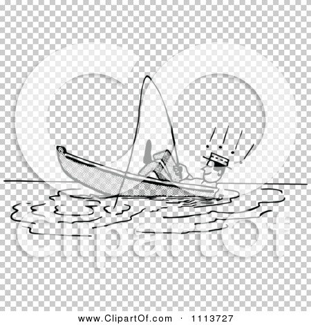 Transparent clip art background preview #COLLC1113727