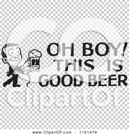 Transparent clip art background preview #COLLC1101479