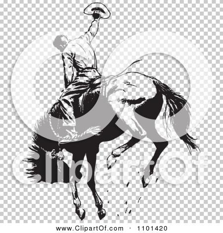 Transparent clip art background preview #COLLC1101420