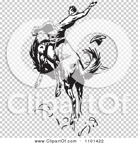 Transparent clip art background preview #COLLC1101422