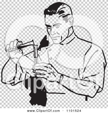 Transparent clip art background preview #COLLC1101524