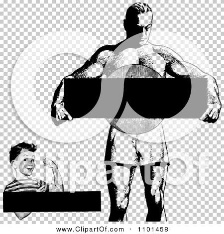 Transparent clip art background preview #COLLC1101458