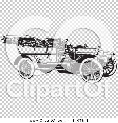 Transparent clip art background preview #COLLC1107818