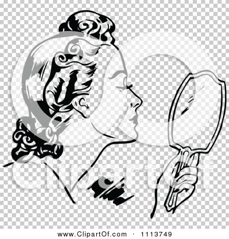 Transparent clip art background preview #COLLC1113749