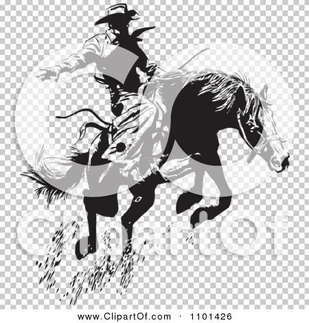 Transparent clip art background preview #COLLC1101426