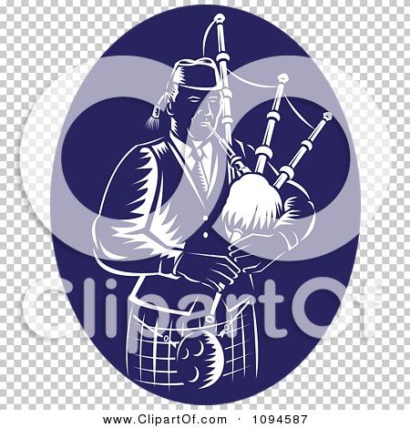 Transparent clip art background preview #COLLC1094587