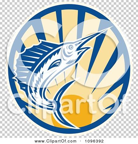 Transparent clip art background preview #COLLC1096392