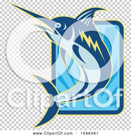 Transparent clip art background preview #COLLC1096391