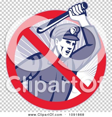 Transparent clip art background preview #COLLC1091868