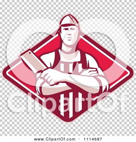 Transparent clip art background preview #COLLC1114687