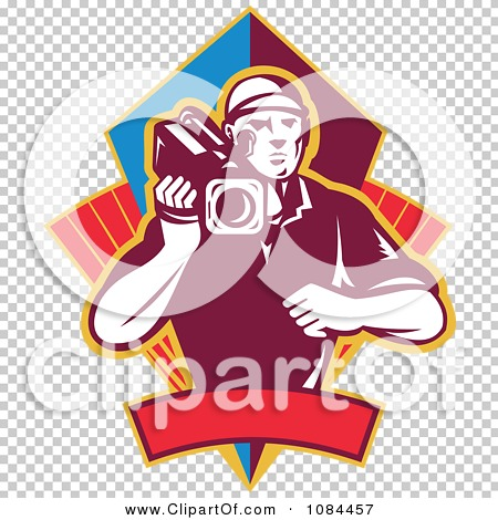 Transparent clip art background preview #COLLC1084457