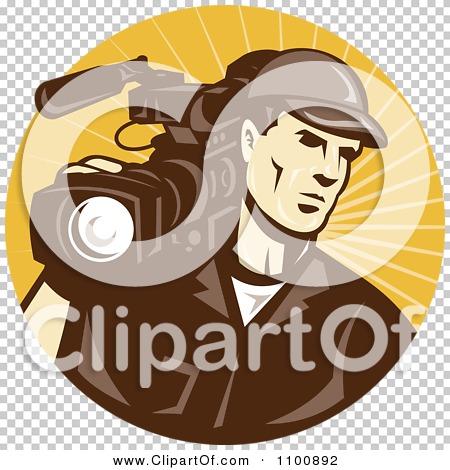 Transparent clip art background preview #COLLC1100892
