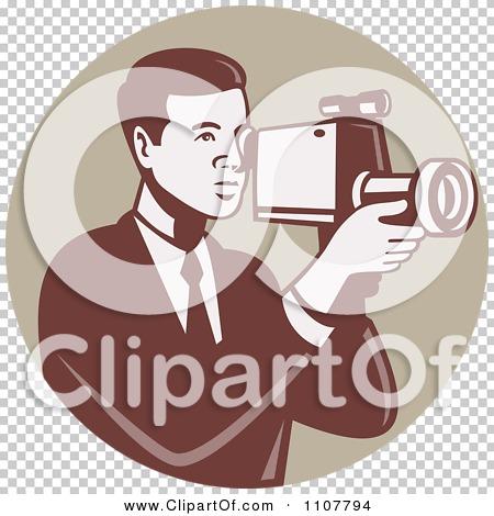 Transparent clip art background preview #COLLC1107794