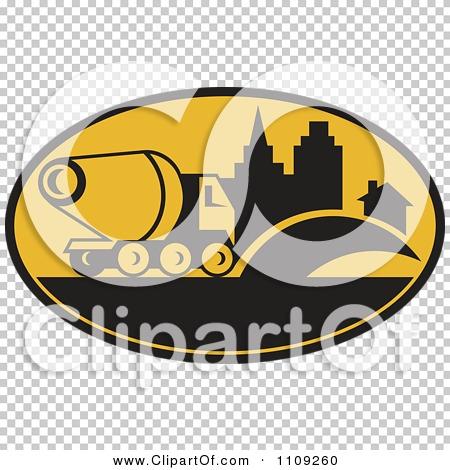 Transparent clip art background preview #COLLC1109260