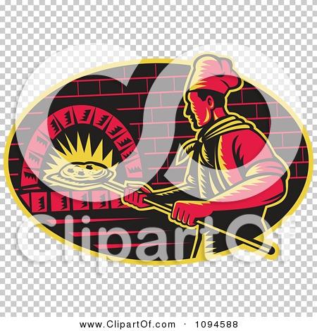 Transparent clip art background preview #COLLC1094588