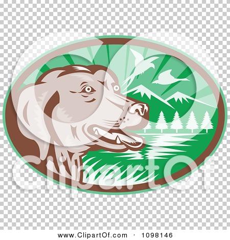 Transparent clip art background preview #COLLC1098146