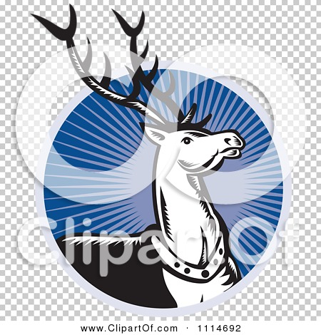 Transparent clip art background preview #COLLC1114692