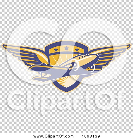Transparent clip art background preview #COLLC1098139