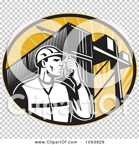 Transparent clip art background preview #COLLC1093826